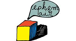 Logo Asociatia Ephemair