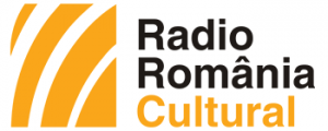 Logo Radio Romania Cultural