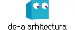 Logo Asociatia de-a arhitectura